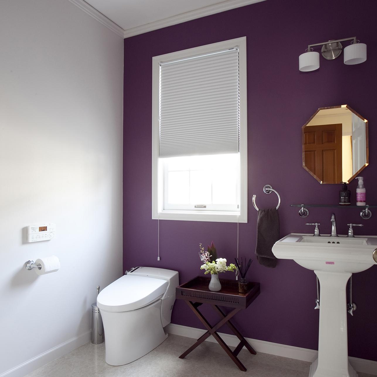 室内の壁を簡単にdiyしたい 壁紙を張る ペンキを塗る どちらが簡単 壁のhowto 壁のdiy専門店ウォールデコレーションストア