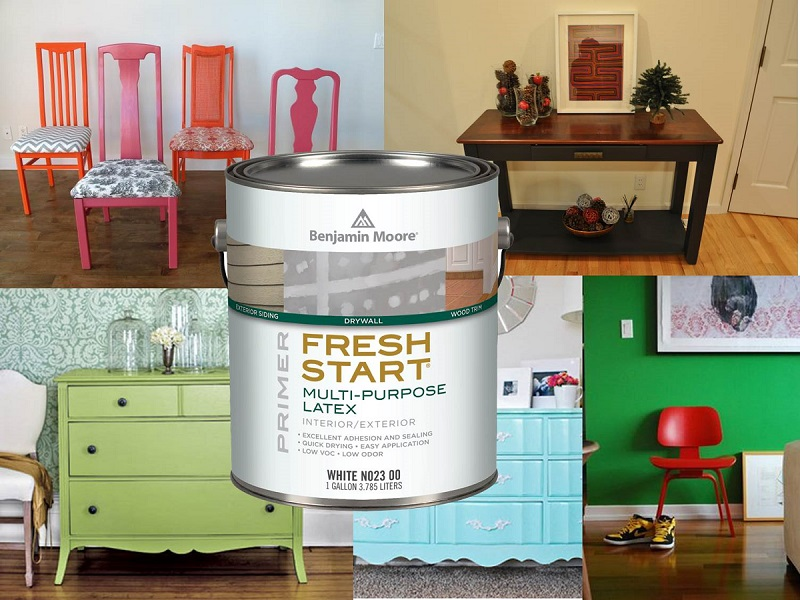 FreshStartN02300