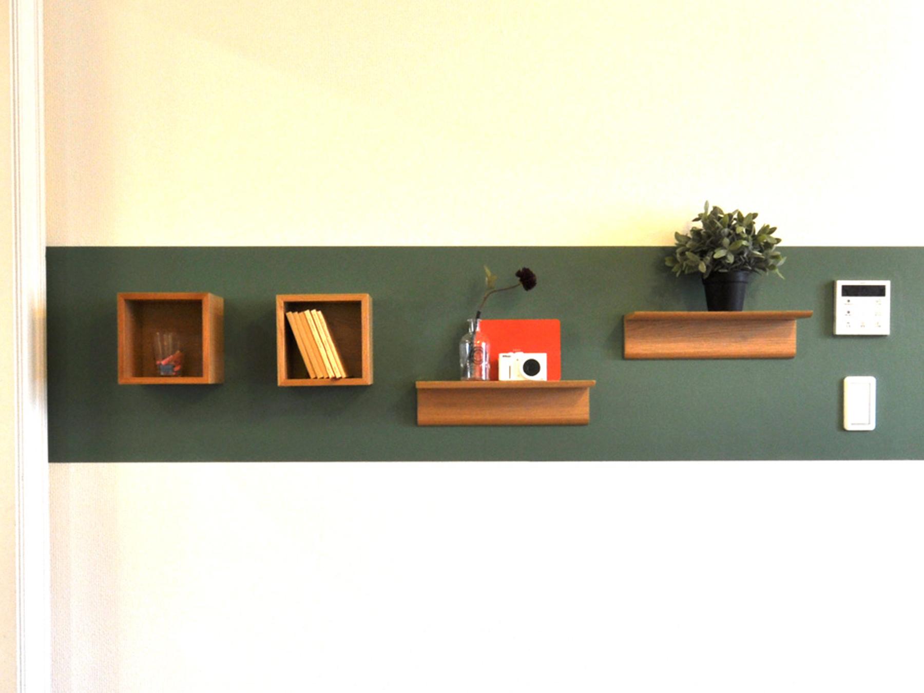 実例あり マグネットシートをインテリアに活かしてオシャレな部屋に生まれ変える方法 壁のhowto 壁のdiy専門店ウォールデコレーションストア