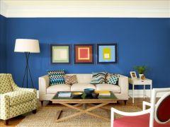 wdsベンジャミンムーア ブルー symphony blue_2060-10