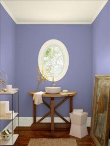 wdsベンジャミンムーア パープル violet stone_2069-40