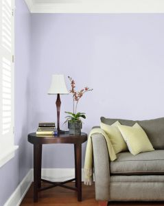wdsベンジャミンムーア カラートレンド2014 lavender mist_2070-60