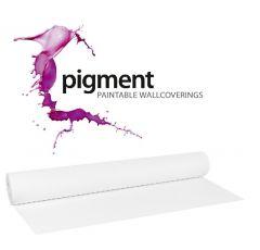 ペンキ用 下地壁紙 不織布 Pigment